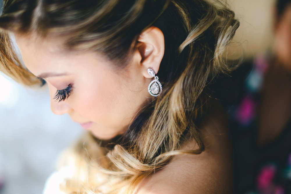 roma-and-dale-wedding-day-sneak-peak-7.jpg