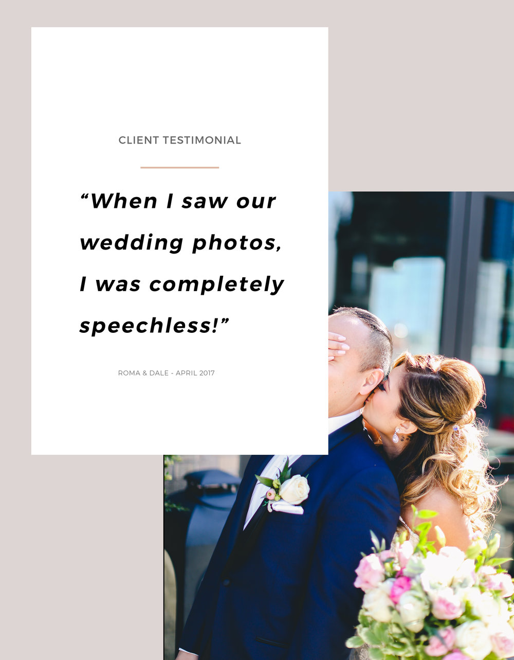 Wedding-Photography-Guidebook-Second-Edit_0001_Pg 2 - Client Testimonial.jpg