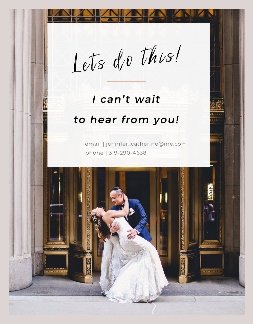 Wedding-Photography-Guidebook-Second-Edit_0014_Pg 15 - Lets Do This!.jpg