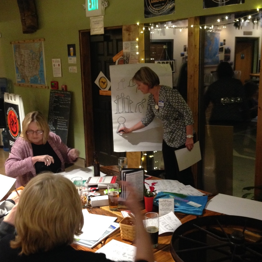 Drink and Draw ATD ft collins.JPG