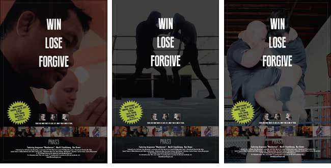 win-lose-forgive-posters.jpg