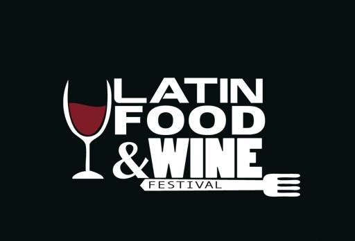 Latin Food & Wine Festival  Over 20,000 attendees in 2013