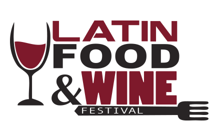 LFWF-Logo.png