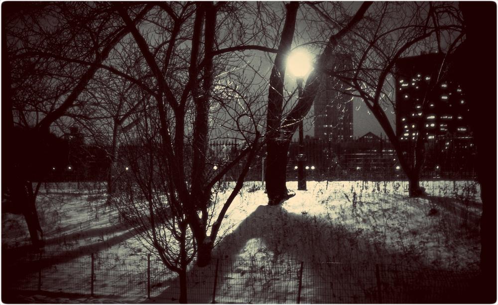 snow1.2.jpg