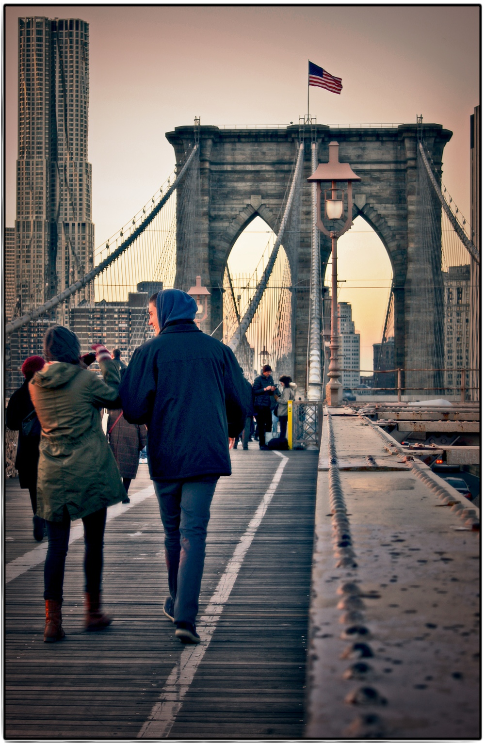 BrooklynBridge3.1.jpg