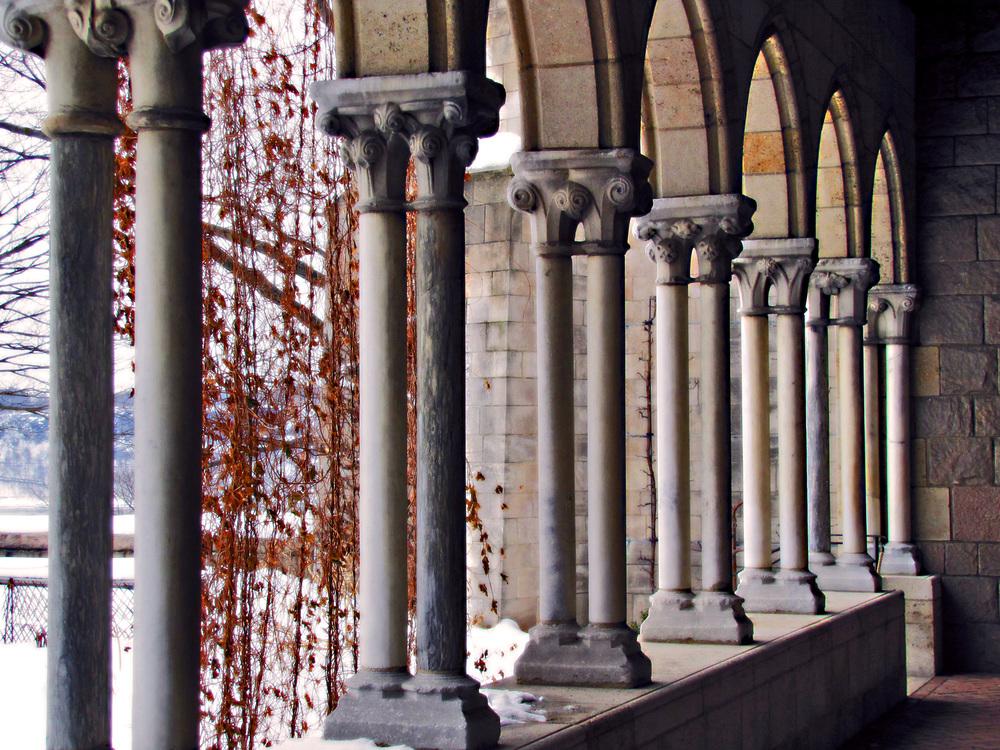 cloisters10.jpg