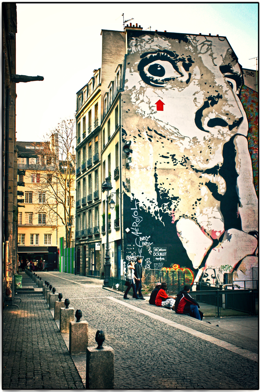 Paris3.1.jpg