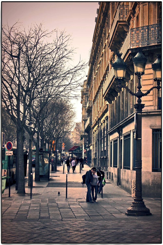 Paris8.1.jpg