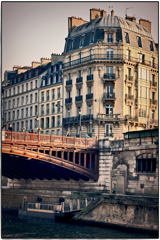 Paris12.1.jpg