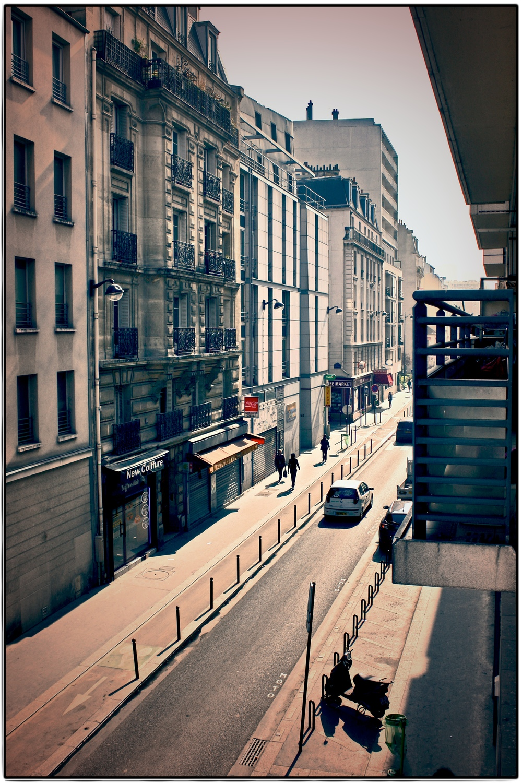 Paris1.1.jpg