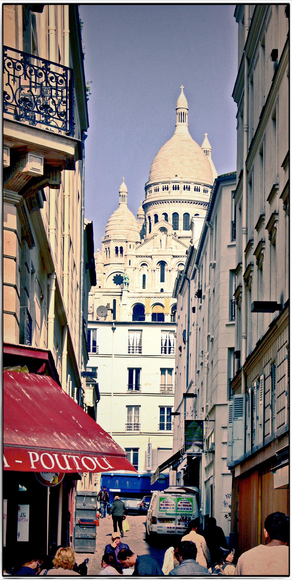 Paris2.1.jpg