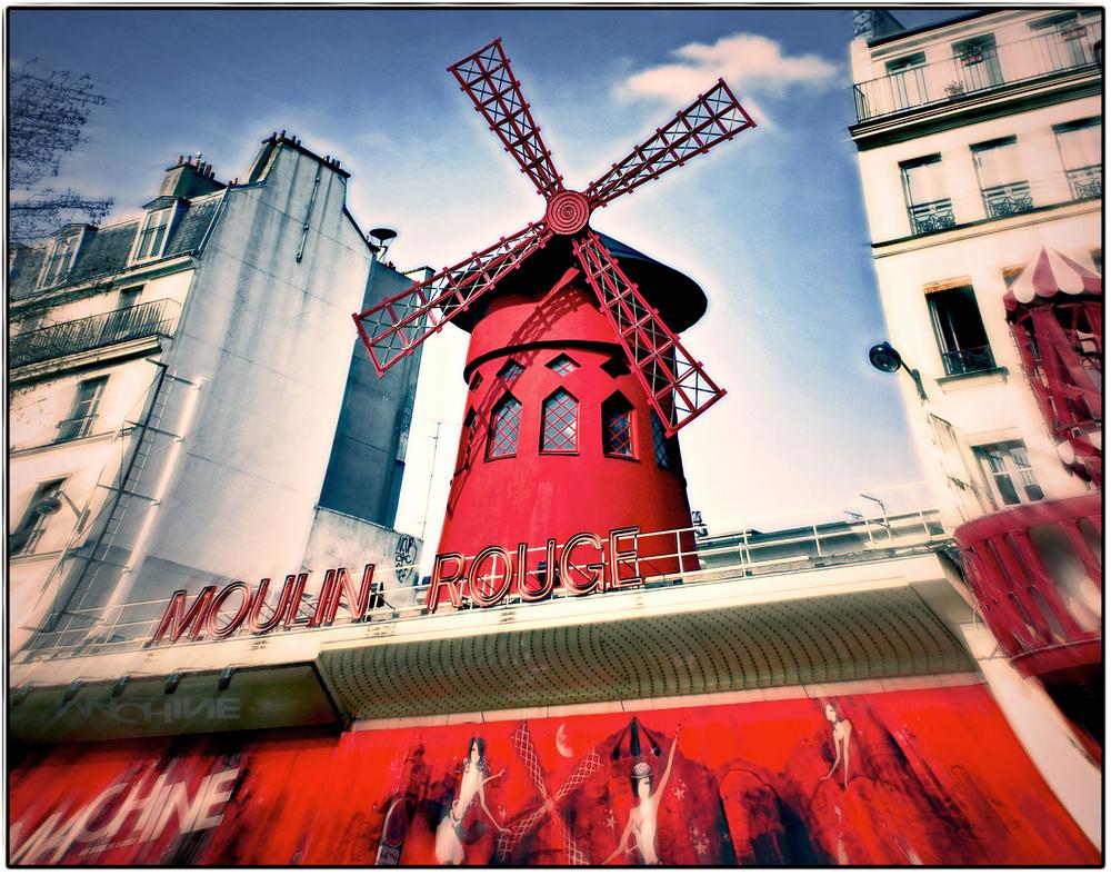 Paris4.1.jpg