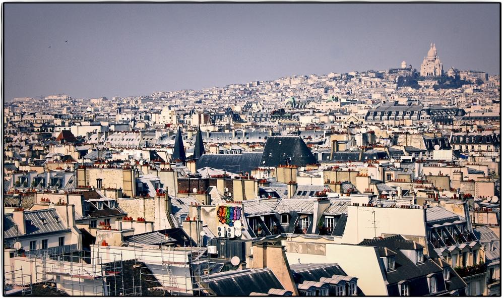 Paris7.1.jpg