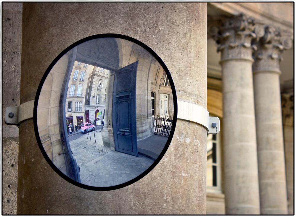Paris9.1.jpg