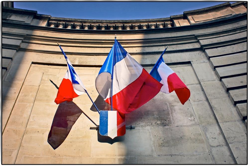 Paris10.1.jpg