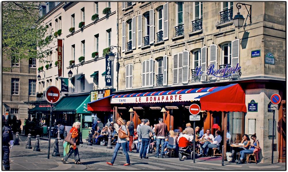 Paris11.1.jpg