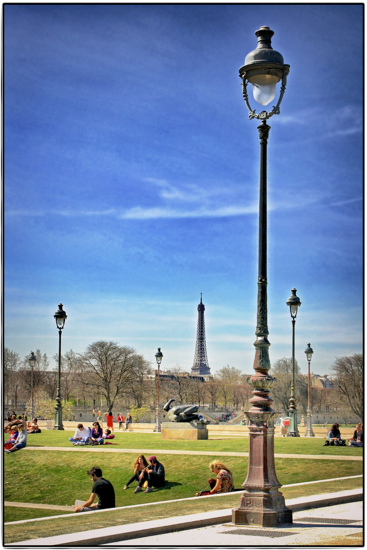 Paris14.3.jpg