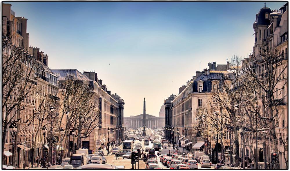 Paris18.2.jpg