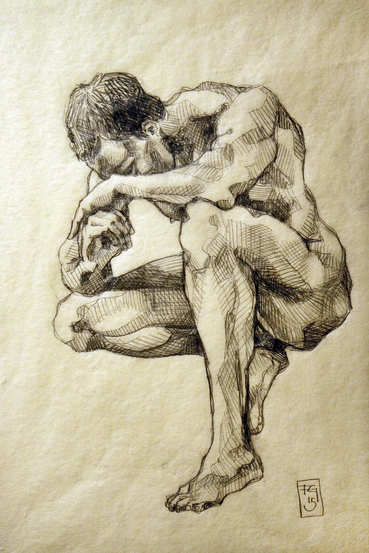 Crouching Figure 2.jpg