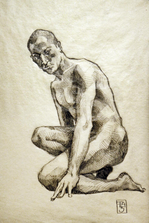 Crouching Figure 3.jpg