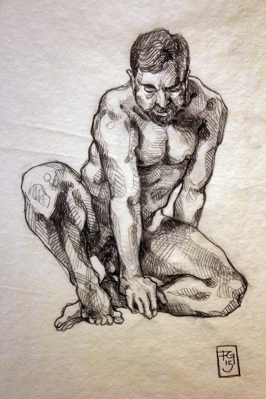 Crouching Figure 4.jpg