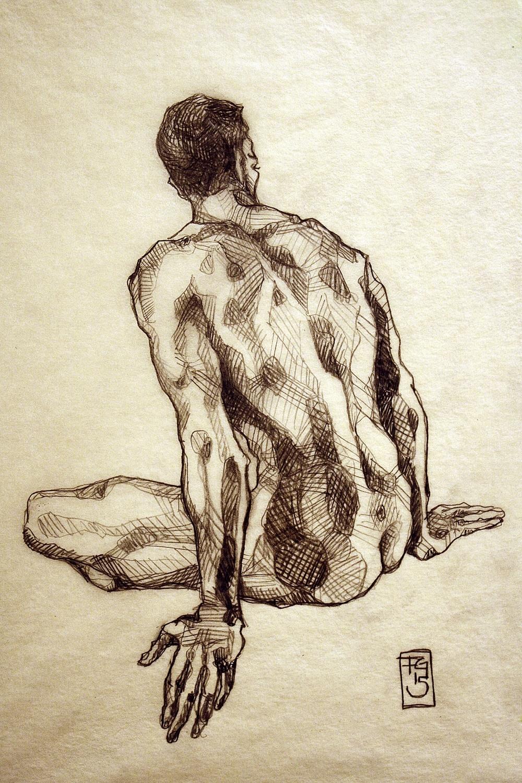 Crouching Figure 5.jpg