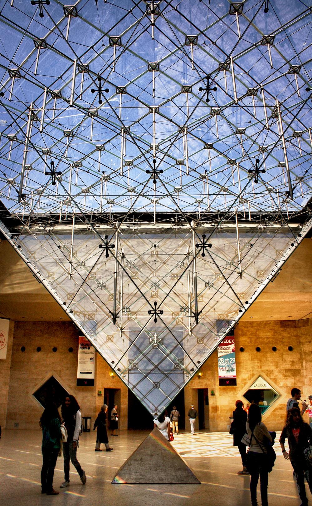 Louvre1.1.jpg
