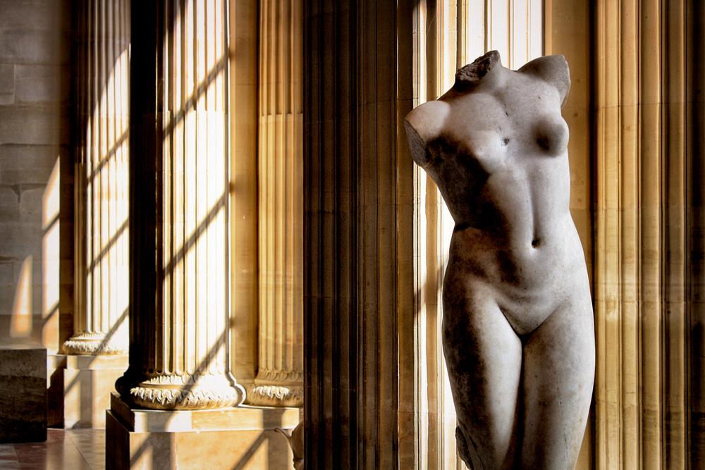 Louvre4.1.jpg