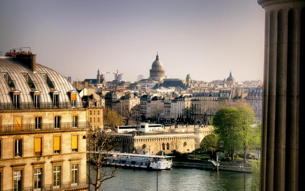 Louvre33.1.jpg