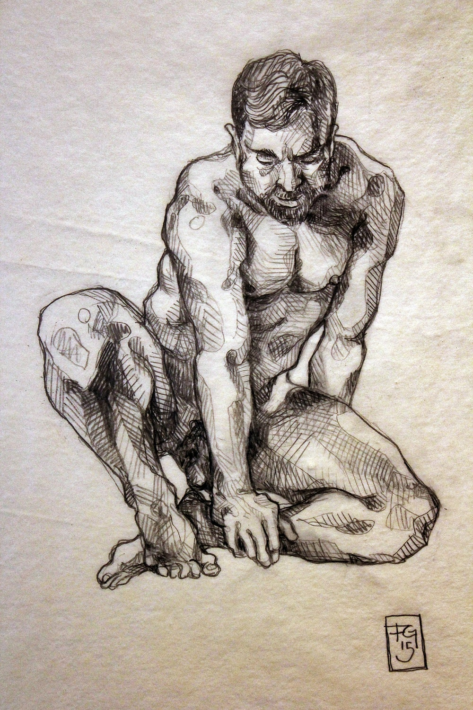 Crouching+Figure+4.jpg