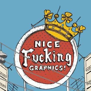 nice fucking graphics