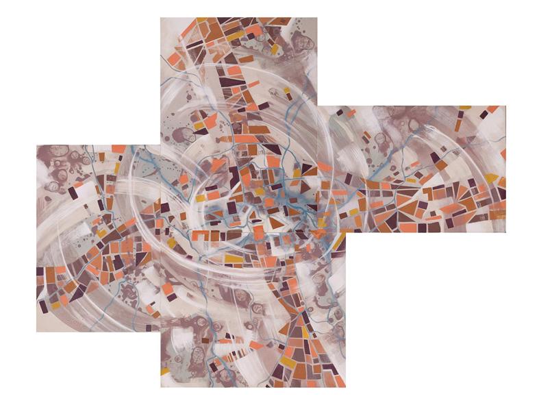 14_spiral-city-2-1.jpg