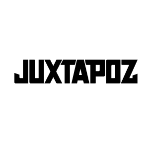 juxtapox.jpg