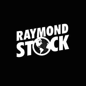 Raymonstock.jpg
