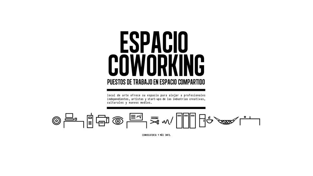 ESPACIO COWORKING (1).jpg