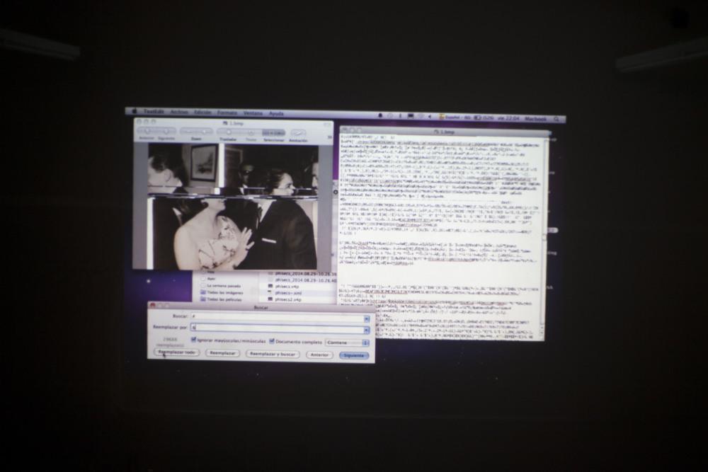 glitch web 1.jpg