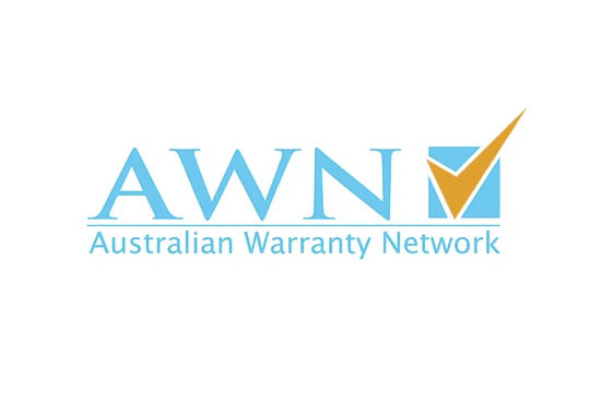 Caravan Warranty