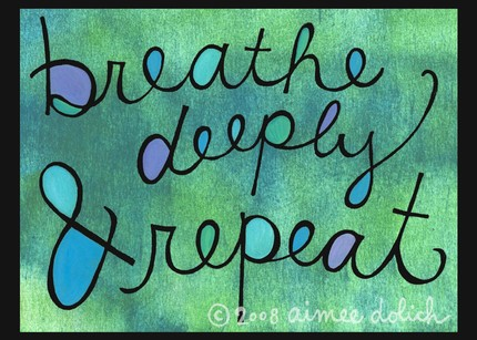breathedeeply