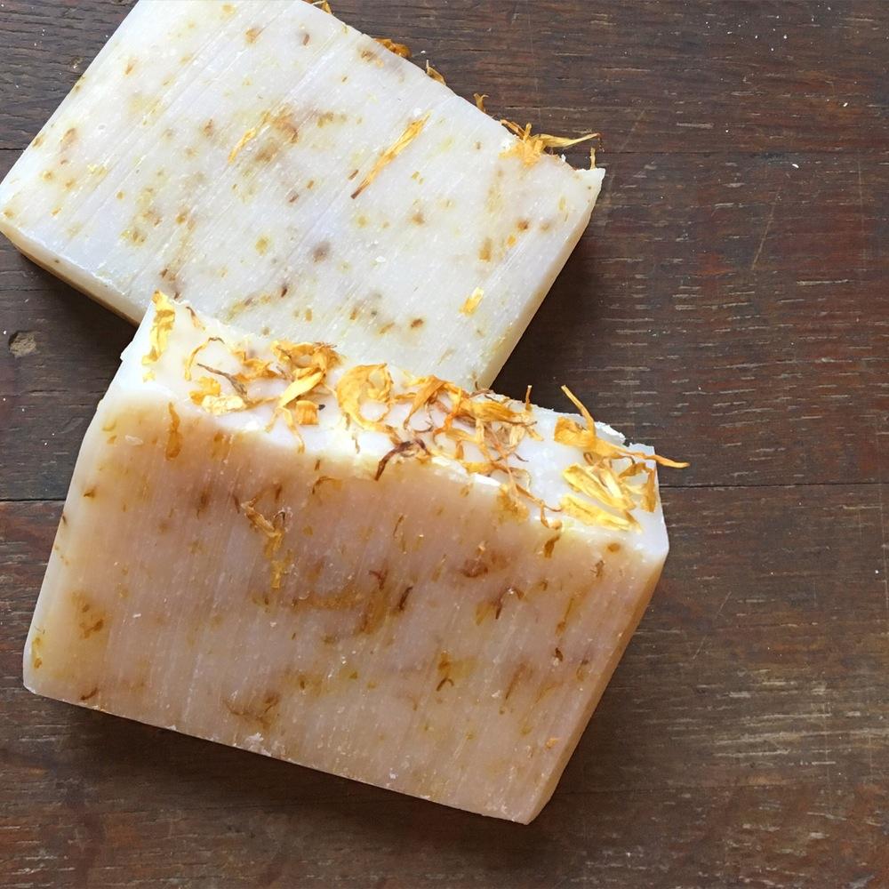roasted_chestnut_soap.jpg