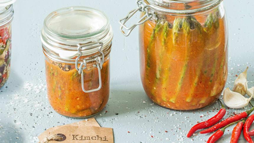asparagus-kimchi.jpg