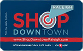 ShopRaleighCard.png