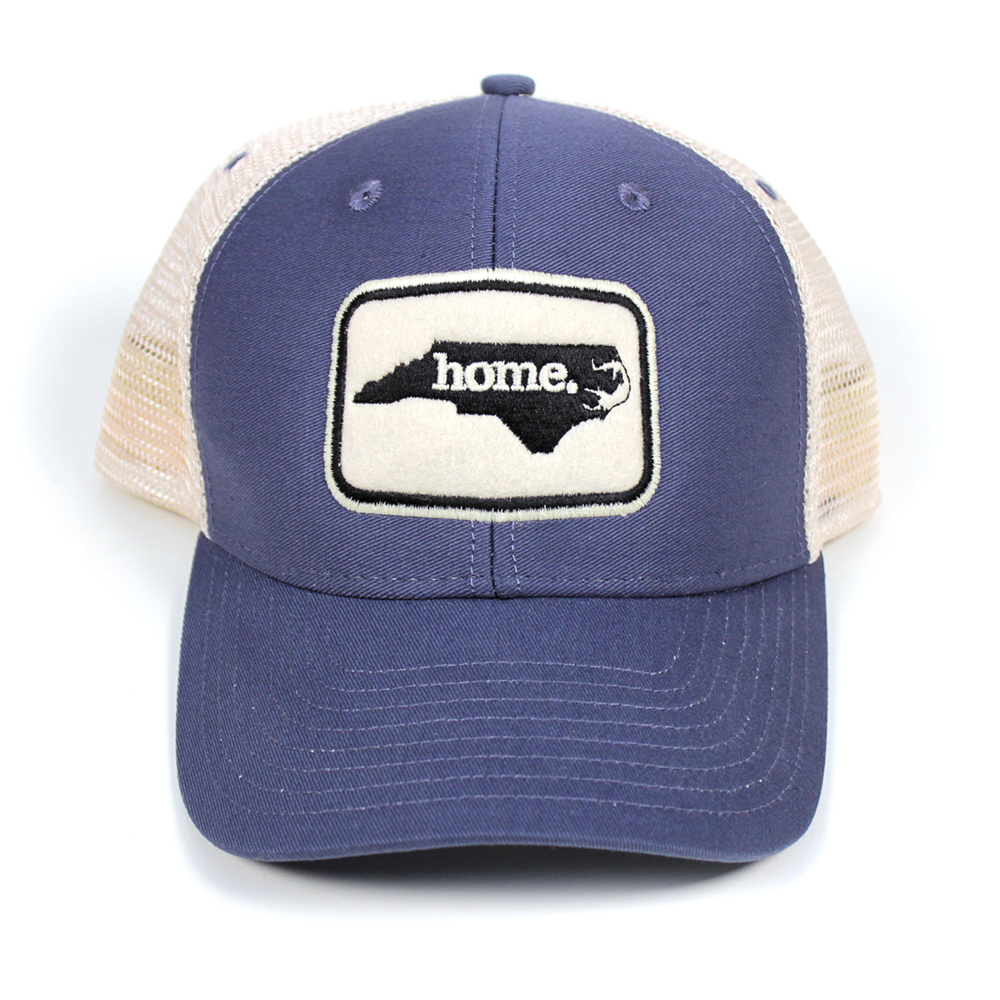 Home State Mesh Back Hat