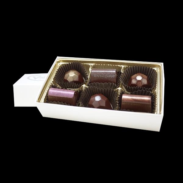 Videri Box of Bonbons
