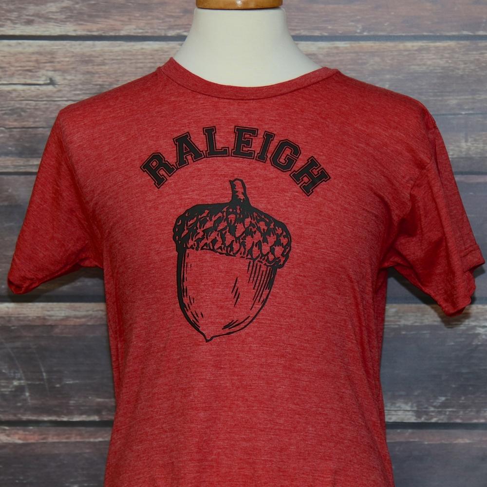 Raleigh Acorn T Shirt
