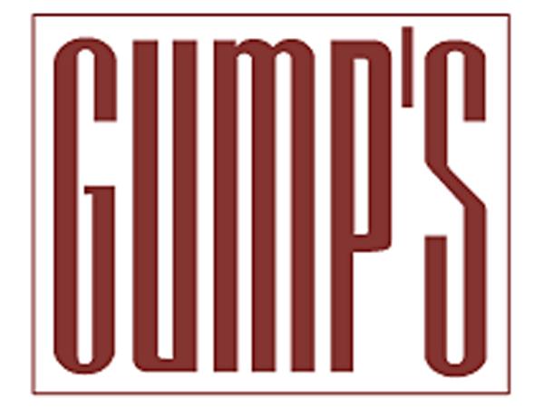 Gumps.jpg