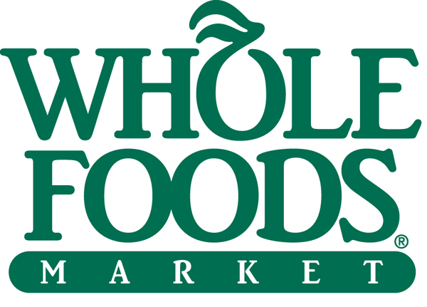 New WFM logo Stack.jpg
