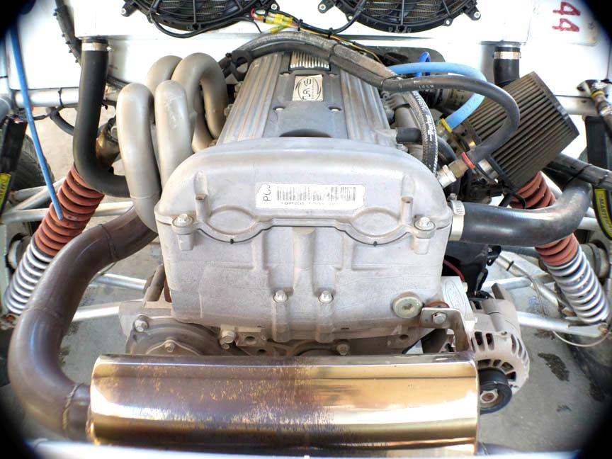 Engine - buggy- (2 of 48).jpg