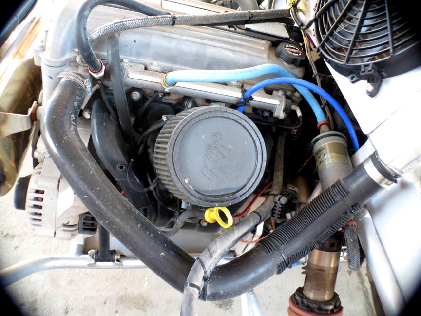 Engine - buggy- (4 of 48).jpg
