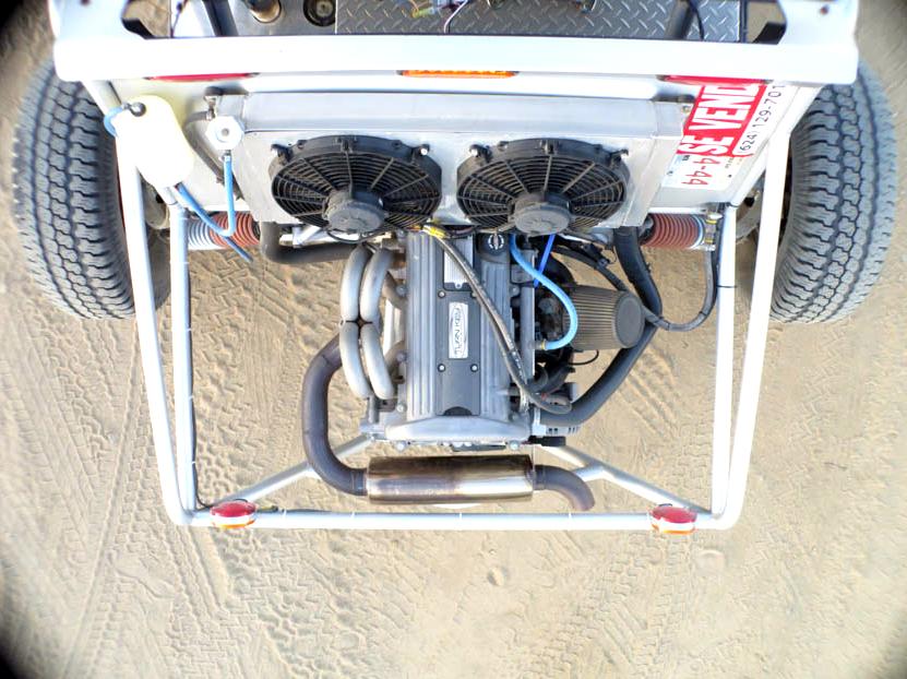 Engine - buggy- (34 of 48).jpg