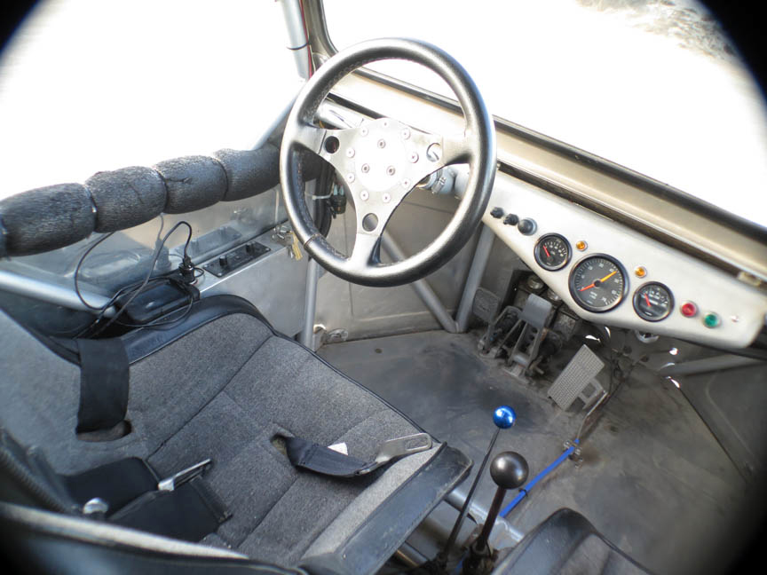 Interior - buggy- (48 of 48).jpg